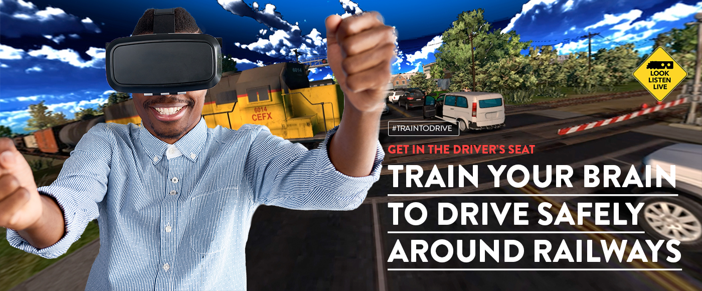Training For All Drivers